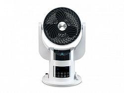 Ventilátor s ohrevom Smartair Plus