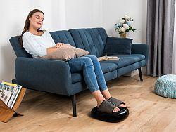 Akupresúrny masážny prístroj na chodidlá