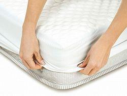 Chránič na matrac 3D
