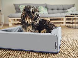 Pelech pre domáce zvieratá Ergo Comfort