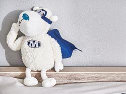 Plyšová ovečka Meo