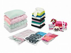 Storage Bags Set